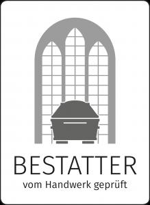 Bestatterverband Logo