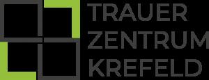 TrauerZentrum Logo